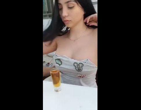 Kako se pije Tekila?